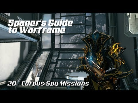 Warframe Guide Kuva Fortress Spy Mission Pago Fast Easy Loki Gameplay Bluevelvetrestaurant While just about any grineer mission over 20. warframe guide kuva fortress spy mission pago fast easy loki gameplay bluevelvetrestaurant