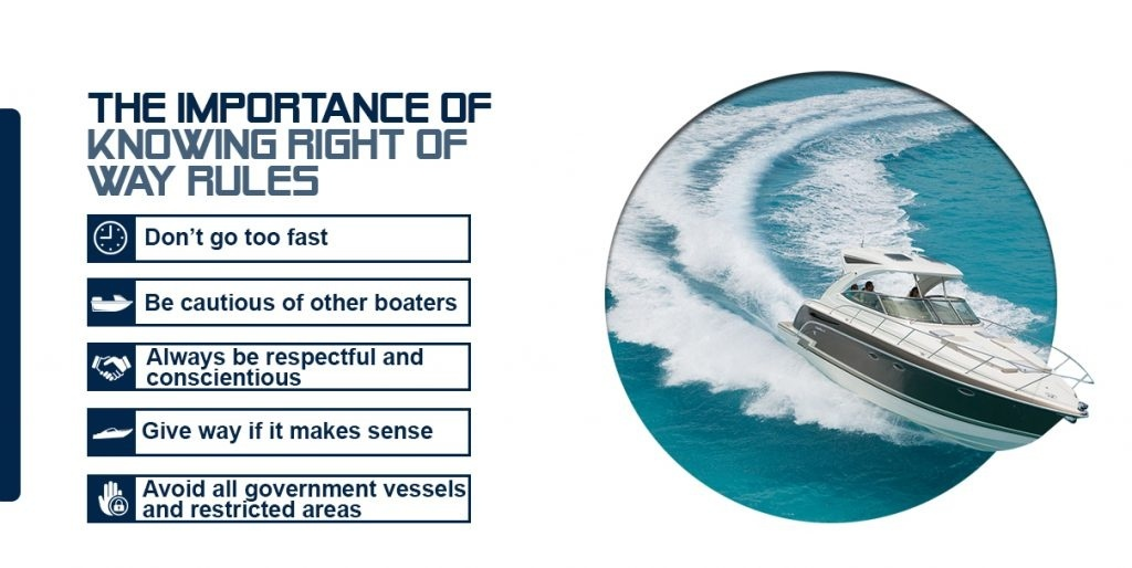 a boat operating in a narrow channel is required to keep as close as is safe to what side-4
