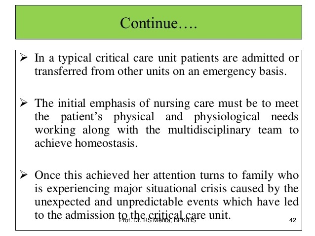 a nurse is caring for a client who is experiencing a situational crisis-3