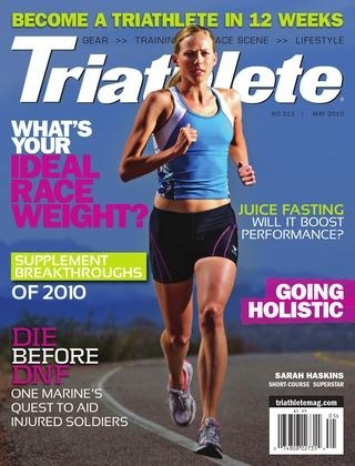 a triathlete who is motivated by winning competitions exhibits which motive?-0
