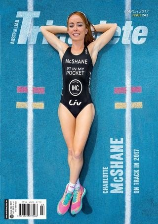 a triathlete who is motivated by winning competitions exhibits which motive?-2