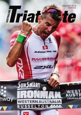 a triathlete who is motivated by winning competitions exhibits which motive?-4
