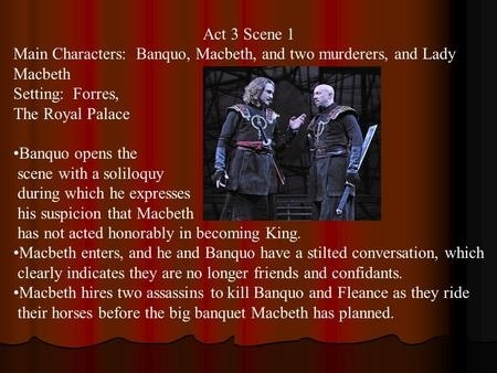 at the beginning of act 3 scene 1 in macbeth what is banquo wondering-2