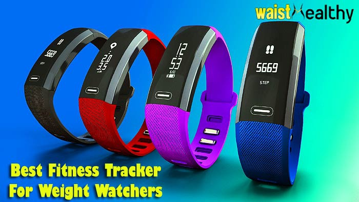 best fitness tracker for weight watchers-1