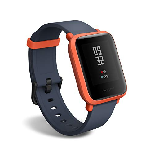 best fitness tracker for weight watchers-2