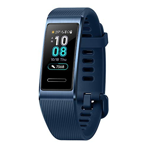 best fitness tracker for weight watchers-3