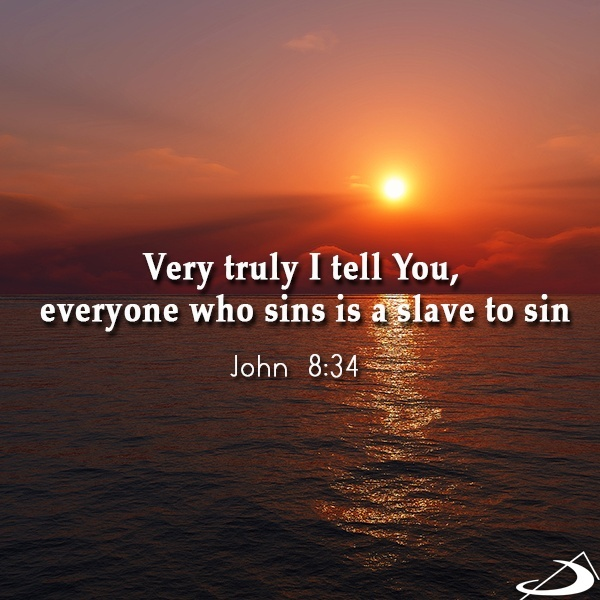 everyone who sins is a slave to sin-2