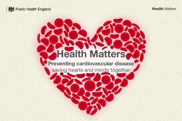 how do disease prevention programs try to reduce cardiovascular disease-0