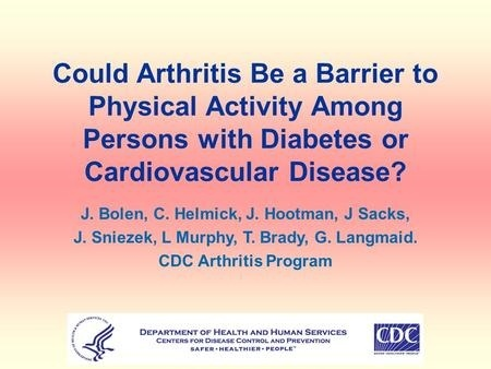 how do disease prevention programs try to reduce cardiovascular disease-2