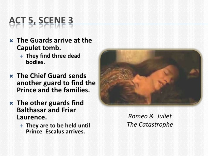 how does friar laurence contribute to the catastrophe in romeo and juliet? check all that apply.-0