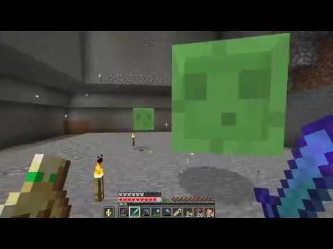 how long does it take for items to despawn in minecraft-4