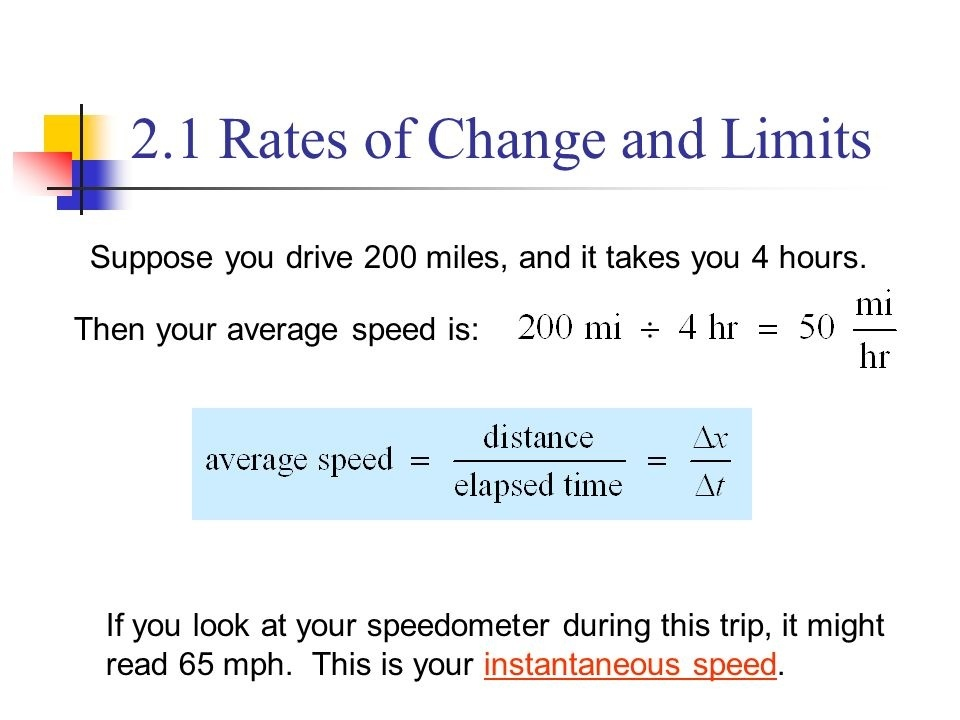 how long does it take to drive 200 miles-1