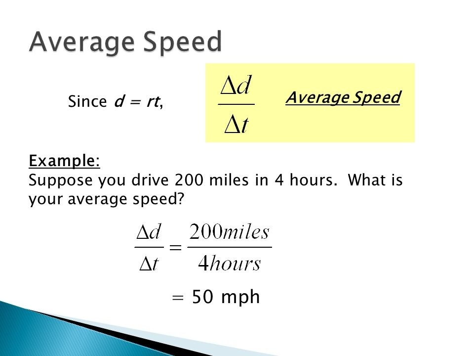 how long does it take to drive 200 miles-3