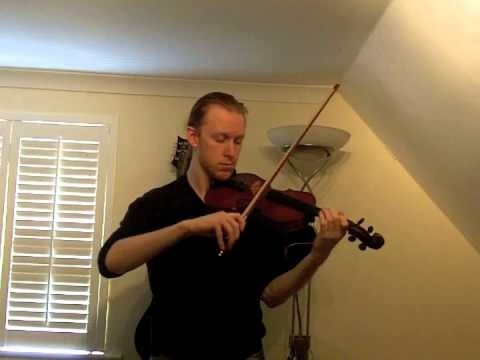 how long does it take to learn violin-2