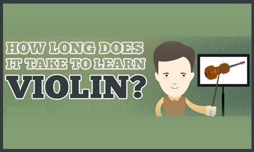 how long does it take to learn violin-3