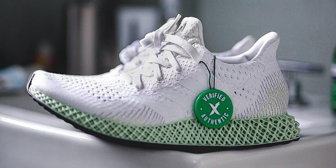 how long does stockx take to ship-4