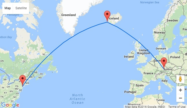 how long is the flight from new york to iceland-2