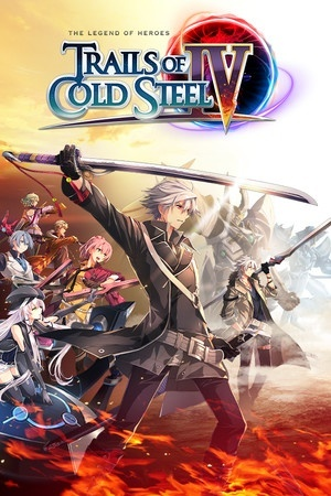 how long to beat trails of cold steel-0