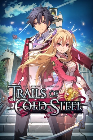 how long to beat trails of cold steel-3