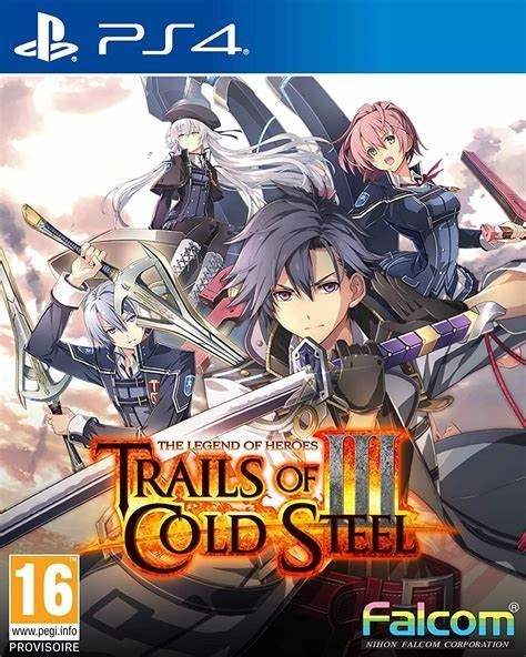 how long to beat trails of cold steel-4