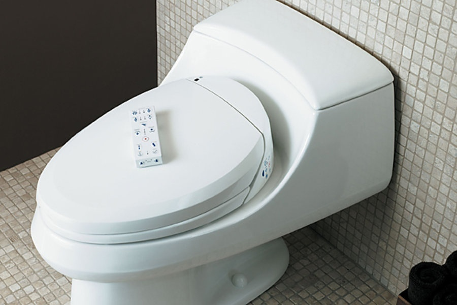 how much does it cost to flush a toilet-2