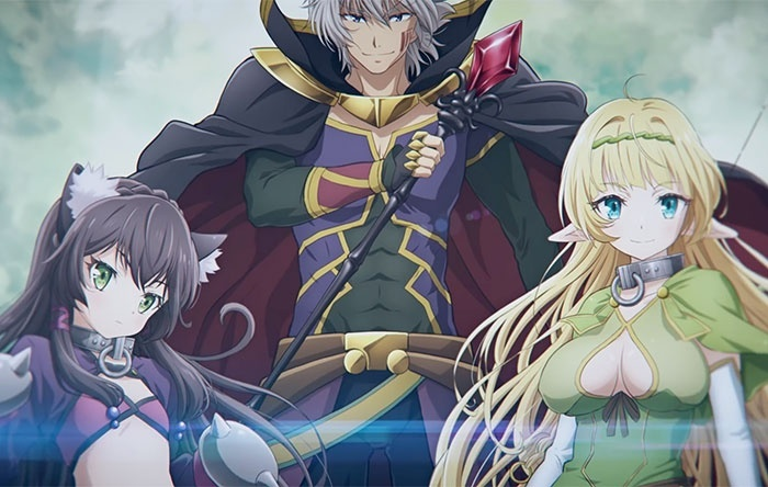 how not to summon a demon lord season 2-2