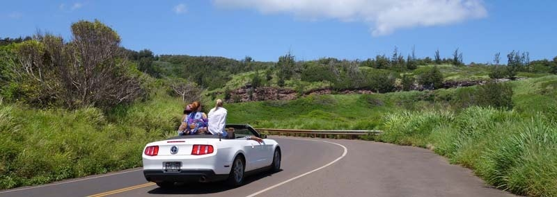 how old do you have to be to rent a car in hawaii-1