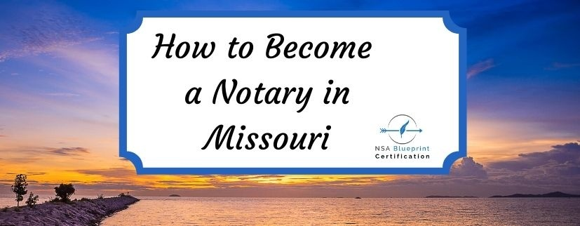 how to become a notary in missouri-0