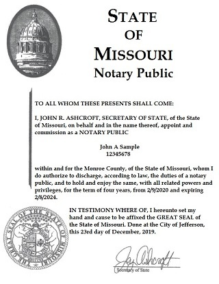 how to become a notary in missouri-2
