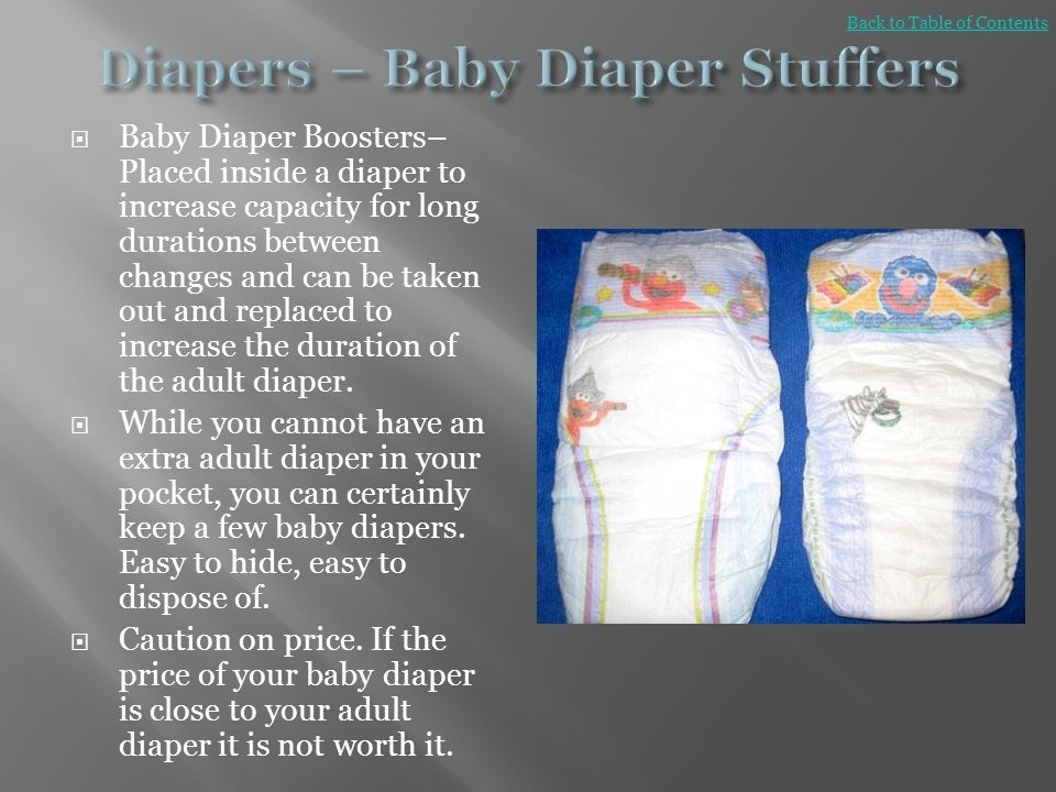 how to become incontinent and diaper dependent-3