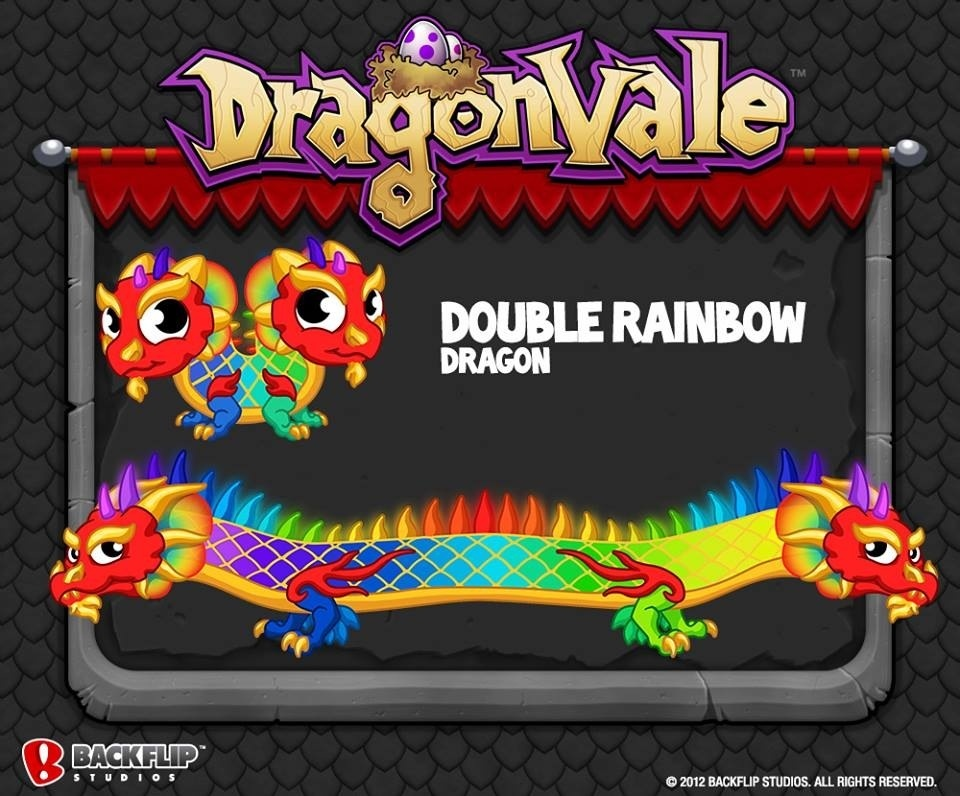 how to breed a double rainbow dragon-3