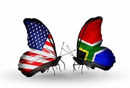 how to call south africa from usa-3