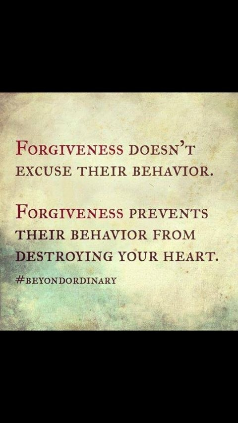 how to deal with someone who wont forgive you-3