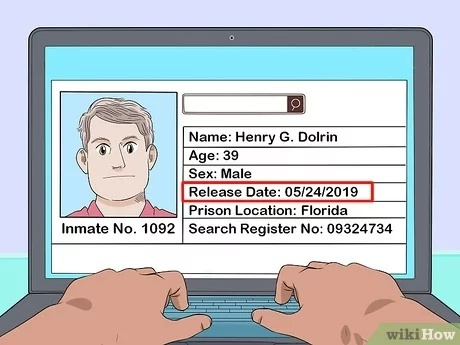 how to find out who someones probation officer is-1