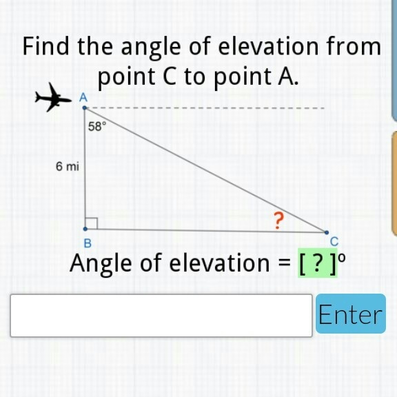 how to find the angle of elevation-2