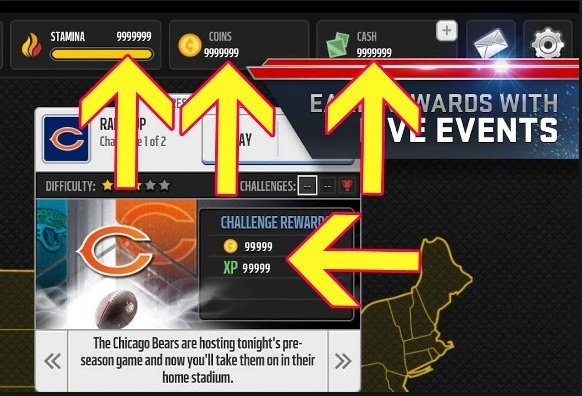how to get cash in madden mobile-1