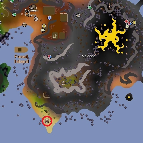 how to get to fossil island osrs-2