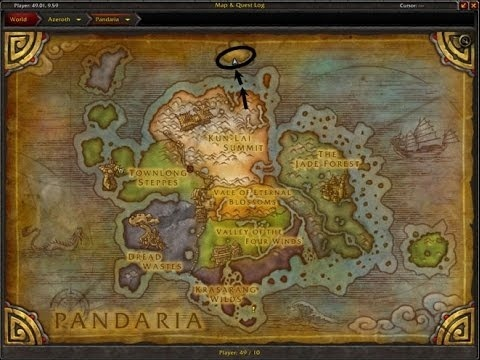 how to get to isle of giants-0