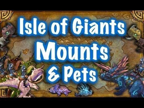 how to get to isle of giants-3