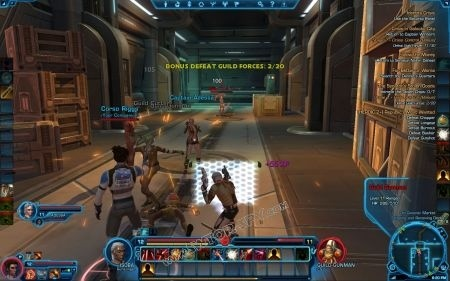 how to leave a guild in swtor-2