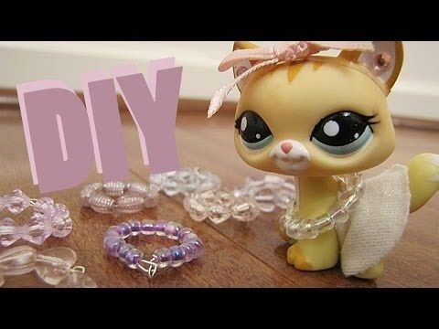 how to make littlest pet shop clothing-0