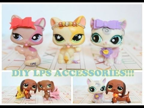 how to make littlest pet shop clothing-1