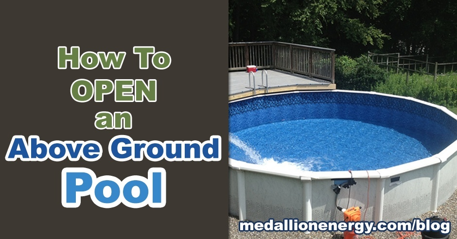 how to open an above ground pool-0