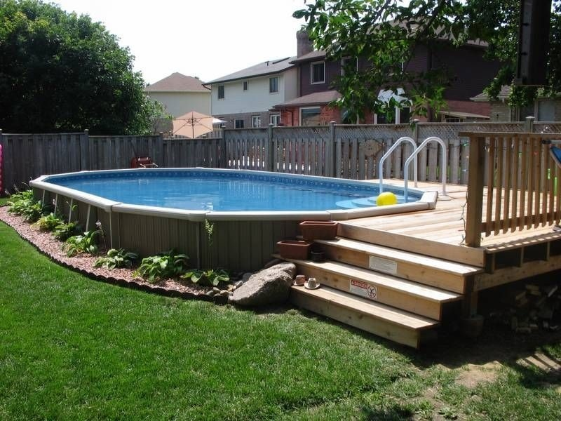 how to open an above ground pool-2