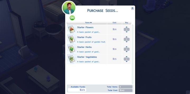 how to plant seeds in sims 4-1