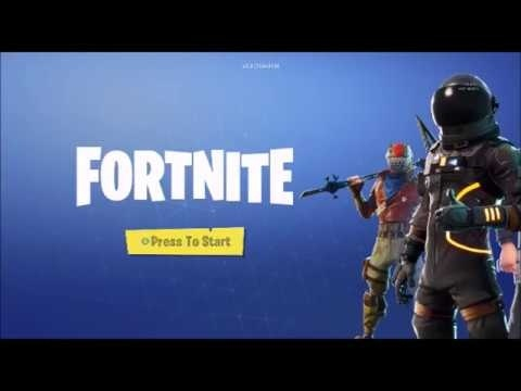 how to play fortnite without xbox live-0