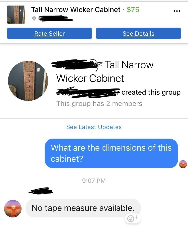 how to rate a seller on facebook-2