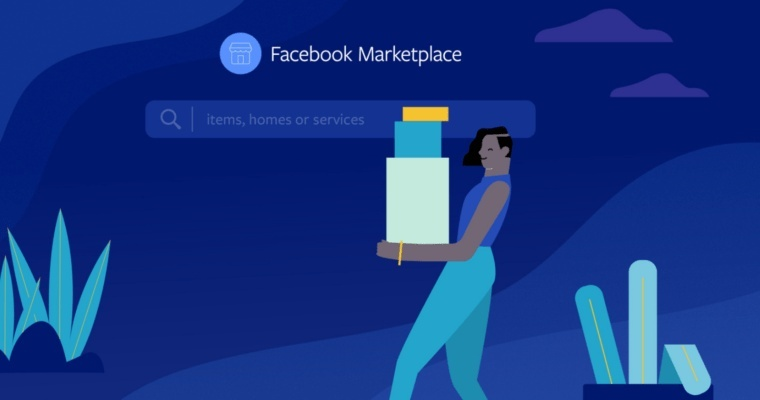 how to rate a seller on facebook-3