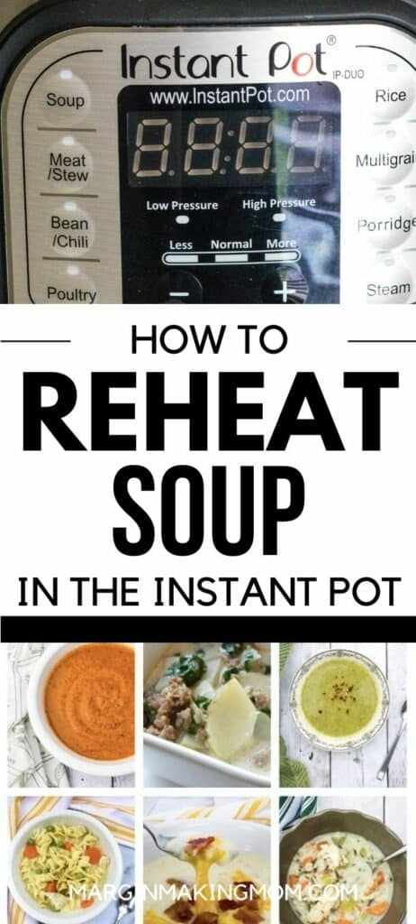 how to reheat soup in instant pot-1