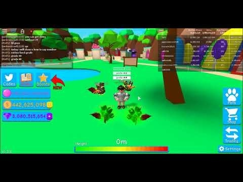 how to say numbers in roblox 2019-2